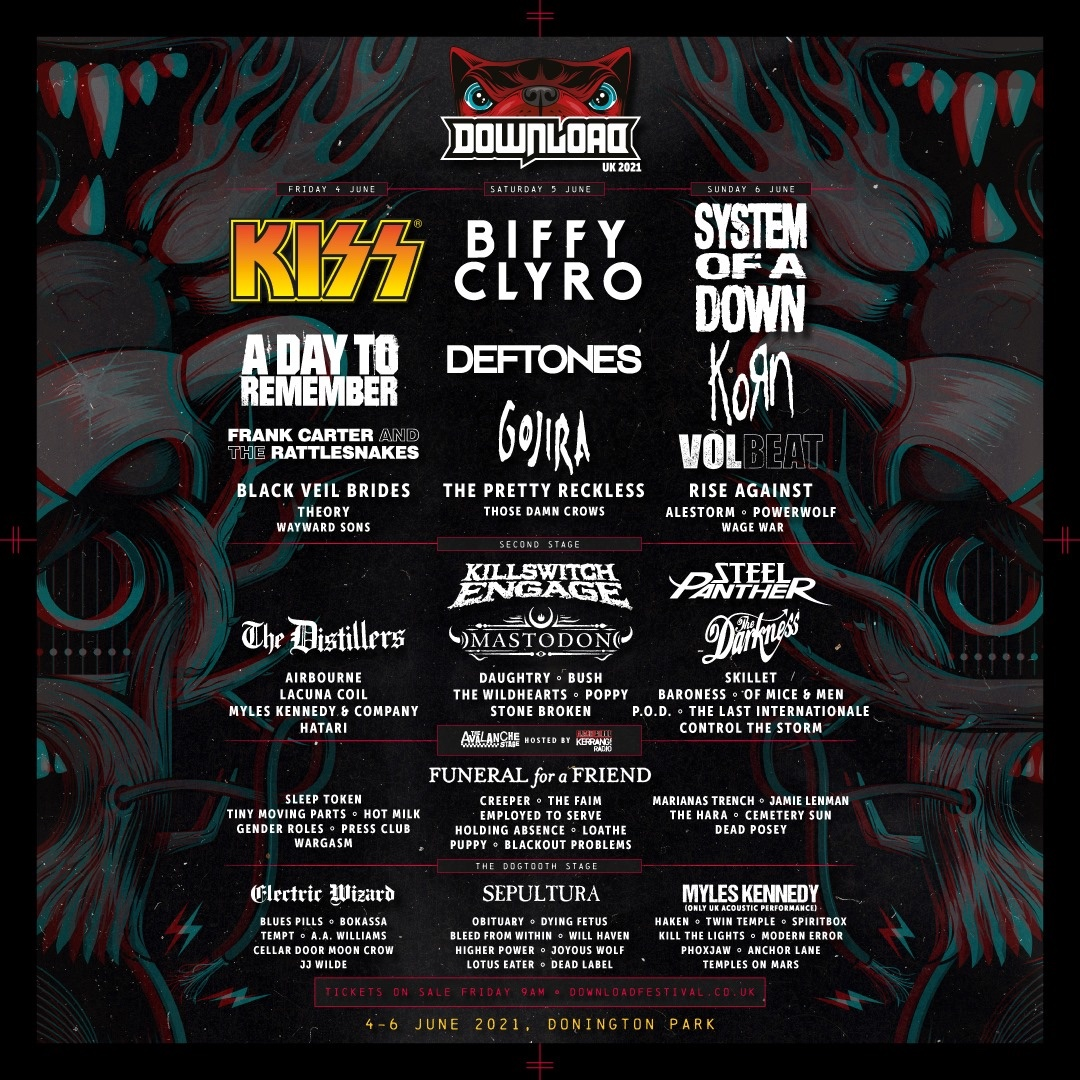 Download 2021 poster