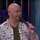 Jeff Ross Accused Statutory Rape Sexual Assuault