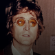 John Lennon Gimme Some Truth Box Set Remasterd Mix From Scratch Solo Work