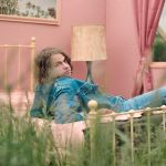 Kevin Morby announces new album Sundowner