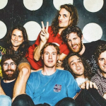 King Gizzard and the Lizard Wizard Some of Us New song single stream music video