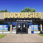 Last Blockbuster Video Documentary December Release