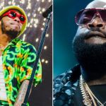 anderson-paak-cut-em-in-rick-ross-stream-release-new-song