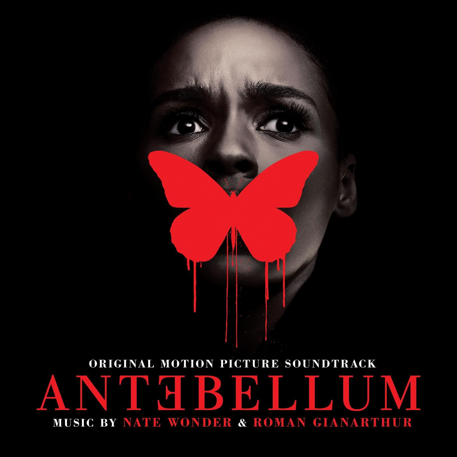Milan Records Announces Release of Antebellum Score, Shares Opening Track: Stream