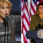 bette-midler-vs-melania-trump-racist-comments-controversy