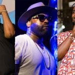 black thought killer mike pusha t swizz beatz good morning new song stream