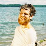 briston-maroney-deep-sea-diver-song-stream-release-new