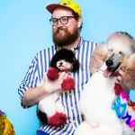 dan-deacon-well-groomed-score-soundtrack-stream-release-new-music