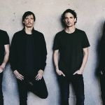 "Gojira New Song ""Another World"""