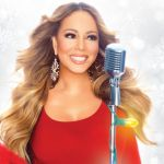mariah-careys-magical-christmas-special-apple-tv