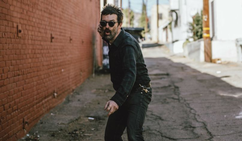 stream-eels-baby-lets-make-it-real-new-song