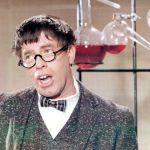 the-nutty-professor-reboot