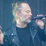 thom-yorke-third-sonos-radio-mix-stream-playlist-music