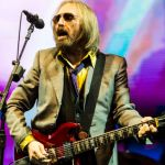 tom-petty-there-goes-angela-dream-away