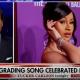 tucker carlson wap cardi b megan comments video Megan Thee Stallions Delivers Debut Album Good News: Stream