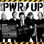 AC/DC lineup confirmed