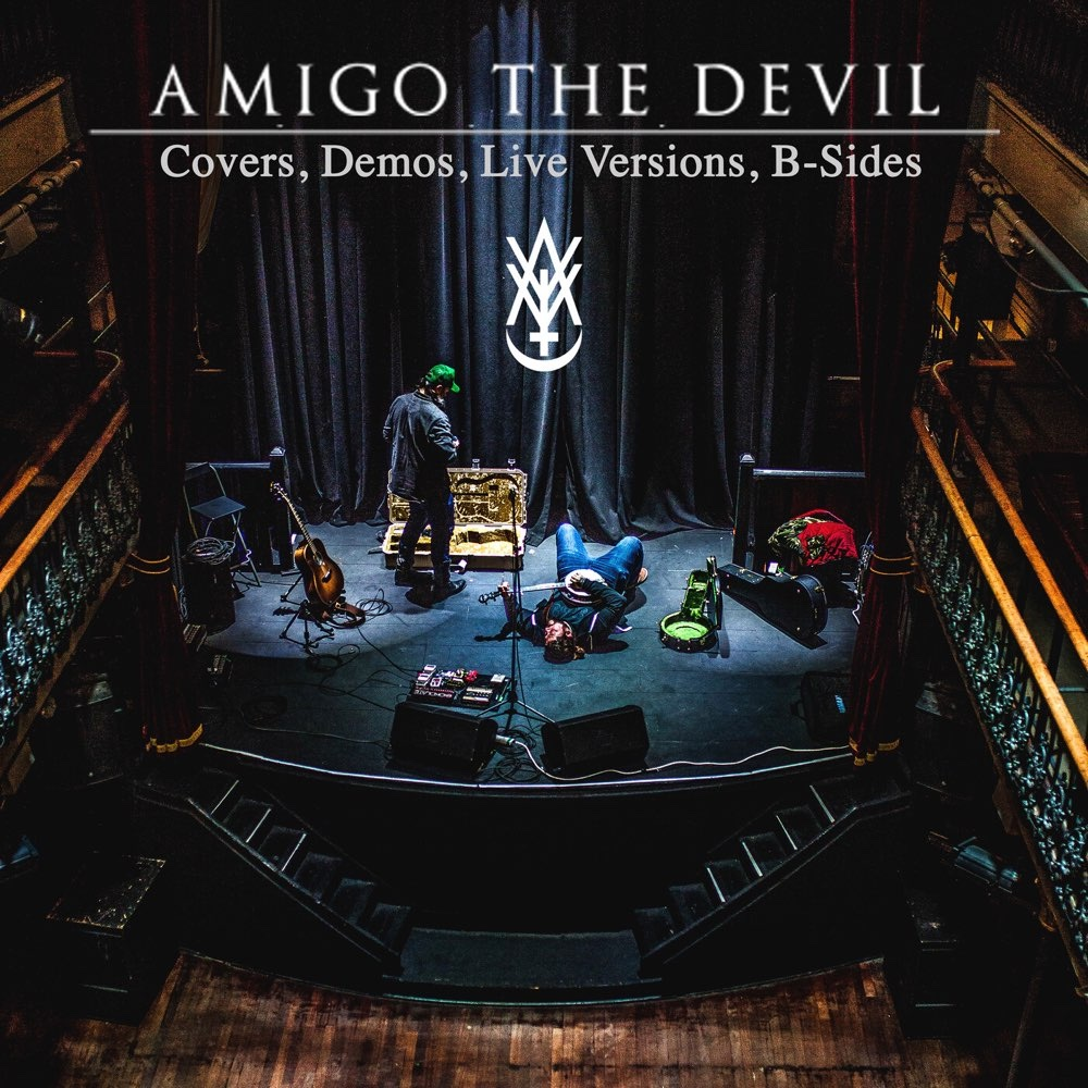 Amigo the Devil compilation