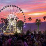 US visa fees touring artists music fee Coachella