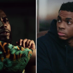 Reason Vince Staples Sauce New Song single music video watch stream