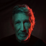 Roger Waters Live Album Us Them concert film watch stream