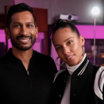 Song Exploder Podcast Netflix Series Music Interviews Alicia Keys Lin-Manuel Miranda