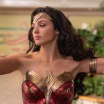Wonder Woman 1984 delayed 2021 release date stream sequel, photo via Warner Bros.