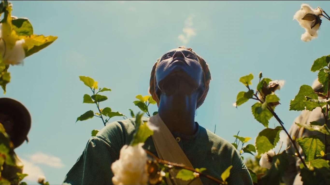 Antebellum Film Review