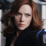 Black Widow (Marvel)