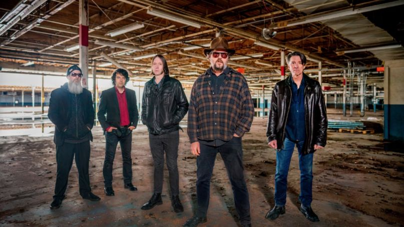 drive-by-truckers-the-new-ok-album-announce-details