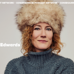 Kathleen Edwards on Why She Needed to Leave Music