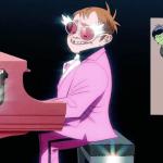 elton-john-gorillaz-pink-phantom