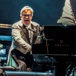 elton-john-reschedules-tour-dates-farewell-yellow-brick-road-tickets