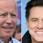 jim carrey joe biden saturday night live