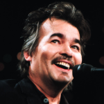 john prine austin city limits sam stone 1987 watch