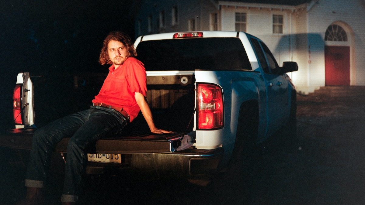 kevin morby wander new songs New Music Friday: 7 Albums to Stream