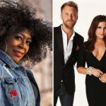 lady a lady antebellum lawsuit countersuit trademark Christopher Polk