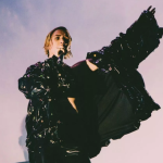 lykke-li-cover-i-will-survive-stream-release-new