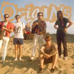 osees-origins-remix-album panther rotate premiere origins