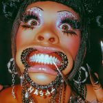 rico nasty own it new song music video stream