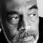 sid mccray bad brains original singer dead death obituary