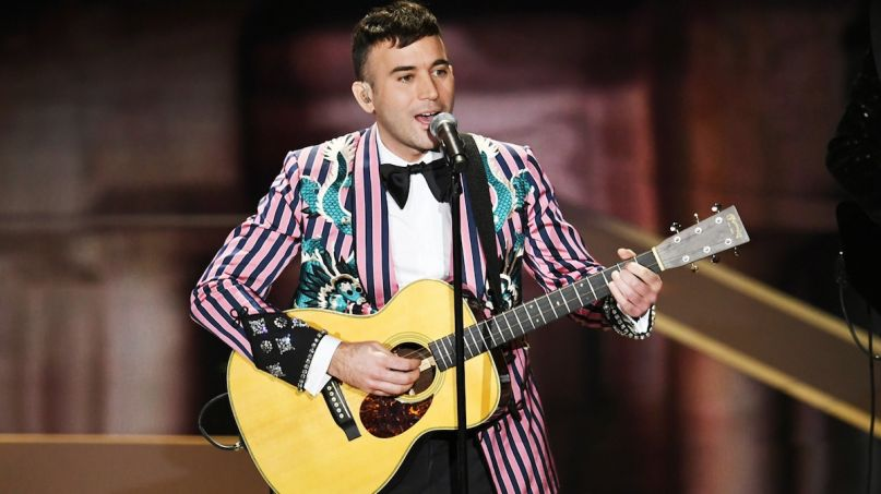 sufjan-stevens-oscars-comments-controversial