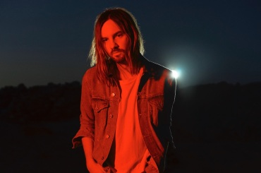 Tame Impala Reschedule North American Tour Dates for 2021