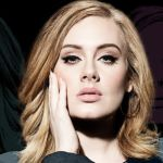 Adele, photo via Saturday Night Live