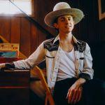 Big Thief Buck Meek new album Two Saviors Second Sight new music, photo by Josh Goleman