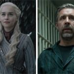 Paddy Considine House of the Dragon actor Game of Thrones prequel cast