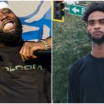 """Killer Mike Links Up With WooDaRealest For New Song """"Greatness"""""""