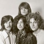 Led Zeppelin Wins Stairway To Heaven Case