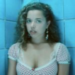 Nilüfer Yanya new ep feeling lucky? new song single crash music video stream