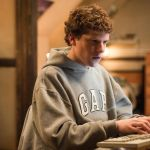 Aaron Sorkin The Social Network sequel David Fincher quote (Sony)