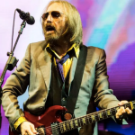 Tom Petty 70th birthday bash livestream concert